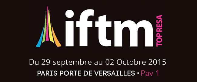 IFTM-TopResa-Logo