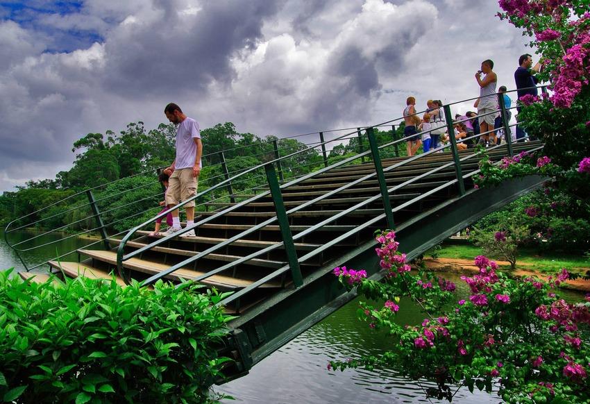 ibrapuera-park