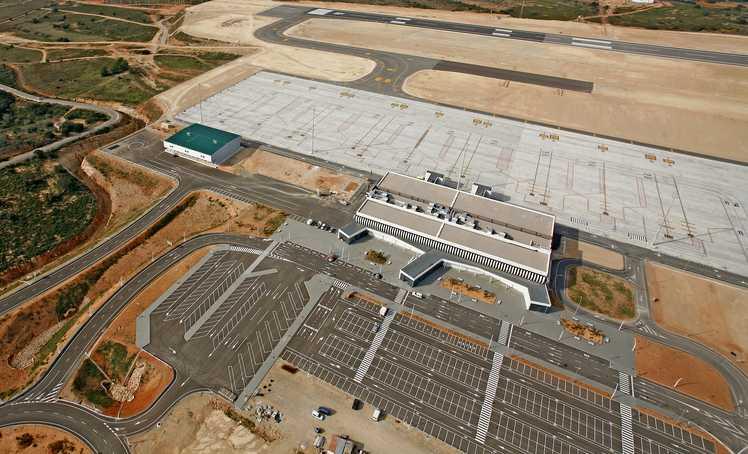 airport-castellon10