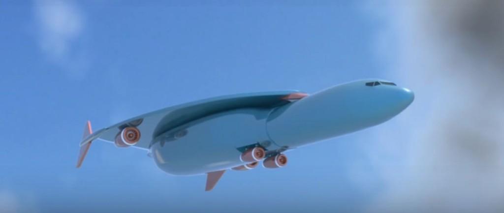 1e0c42ed39_Airbus_Hypersonique_Brevet_Dessin