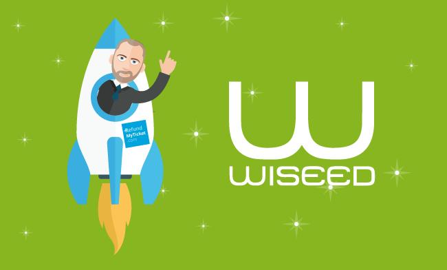 WiSeed-_-Johan-Fusee